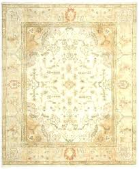 area rugs jute rug runner creative of awesome furniture mart phone number ralph lauren on