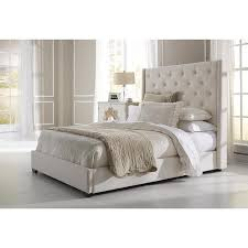 full size upholstered bed. Full Size Upholstered Bed P