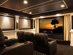 Small Picture Home Theater Rooms Home Theater Design Home Theater Curtains Home