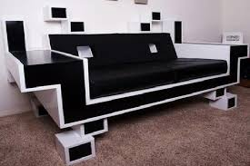 awesome couches. Fine Couches Intended Awesome Couches U