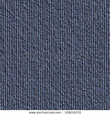 Dense Fabric Seamless Texture Stock Illustration 108216701