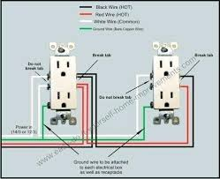 ceiling fan wiring red wire red wire in box electric male plug wiring diagram swamp