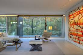 Best Interior Design Schools In California Mesmerizing Cave Creek AZ Real Estate Cave Creek Homes For Sale Realtor