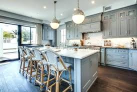 grey cabinets with white countertops white cabinets black gray walls black gray cabinets large size of