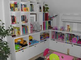 Muebles A Medida  Muebles De Diseño  Bois Et FerDisear Muebles A Medida