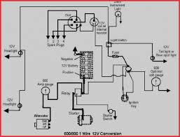 ford 3000 tractor wiring diagram 3910 ford tractor wiring diagram ford 3000 tractor wiring diagram 3910 ford tractor wiring diagram wire data schema •