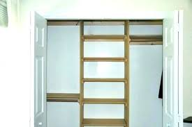 closet remodel cost closets by design cost reviews closet designs best images about cl closets by closet remodel cost