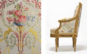 marie antoinette furniture. Highlight Of Marie Chair And Antoinette Furniture