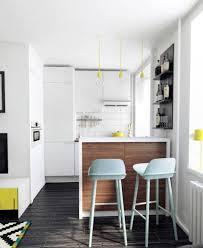 Apartment Kitchen 22 Beautiful Kitchen Design For Loft Apartment