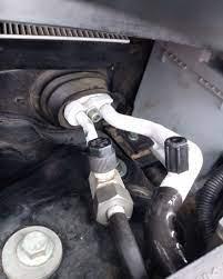 Dieselpower forum :: Zobrazit téma - Klimatizace Superb I