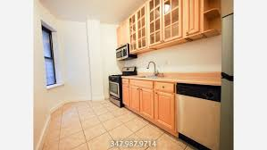 Kitchen Apartment Design Amazing The Cheapest Apartment Rentals In Prospect Park Right Now Abc48ny