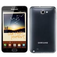 samsung galaxy 1. berapakah harga samsung galaxy note second? 1