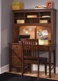 office desk for bedroom. Walmart Home Office Desk Bedroom Small Corner Computer Desktop For