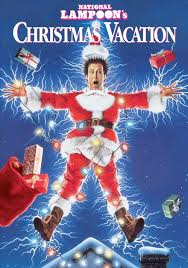 Funny Christmas Movie Wallpapers ...