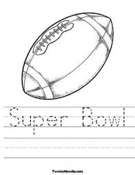 e3b8fa11b80774f6f515cdcf487a207e super bowl football betting (boxes) party ideas pinterest on super bowl 25 square pool template
