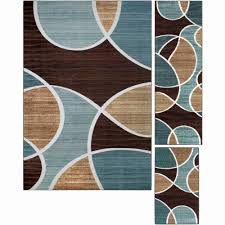3 piece area rug sets awesome terrific area rug and runner sets rugs design 2018
