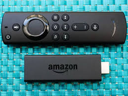 Best Amazon Holiday Deals For 2019 Whats On Sale Right Now