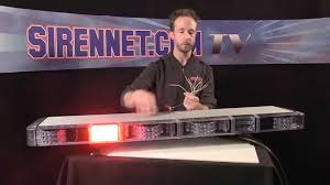 chris gives us a wiring tutorial for the whelen dom rota beam chris gives us a wiring tutorial for the whelen dom rota beam
