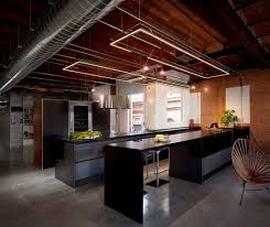 Industrial Kitchen Kitchen How To Create Fabulous Industrial Kitchen Ideas