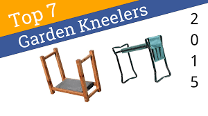 garden kneelers. 7 Best Garden Kneelers 2015 N