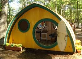 kids clubhouse. Contemporary Kids Intended Kids Clubhouse L