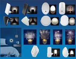 <b>Встраиваемые светильники</b> — <b>Uniel</b>