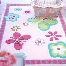 girls room rugs outstanding sensational design girls area rug beautiful popular girls area in girls area