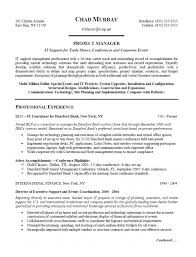 Data Center Manager Resumes Data Center Manager Resume