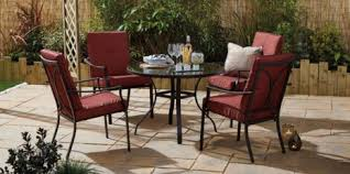 outdoor table and chairs. Guide To Buying Patio Furniture Outdoor Table And Chairs