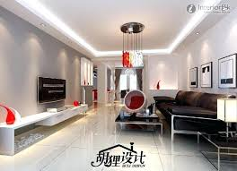 living room modern lighting rendering ceiling lights decoration chandeliers for india