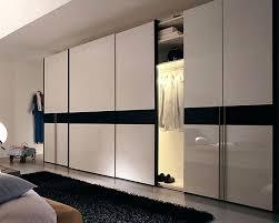 modern closet door ideas. Plain Closet Contemporary Closet Doors Sliding O Door Ideas Interior Modern Handles  Hardware Bi Fold Lowes Full Size Inside D