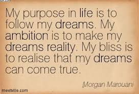 My Purpose In Life Quotes purpose in life essay 100 best sop samples images purpose debt 97