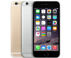 Iphone 6 Plus Screw Size Chart Iphone 6 Battery Replacement Guide How To Replace Repair