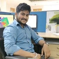 "30+ ""Pratik Gawande"" profiles | LinkedIn"