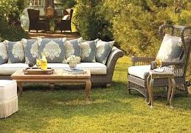 frontgate furniture outdoor furniture exclusive ideas patio covers clearance sets cushions manufacturer to umbrellas frontgate outdoor