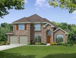 76107 new construction homes plans