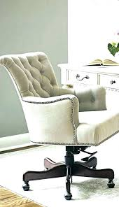 shabby chic office chairs. Feminine Office Chair Shabby Chic Chairs Full Image For Desk Girly B