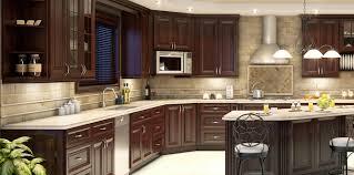 boardwalk rta kitchen cabinets by adornus