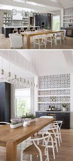 Best 25+ Contemporary bar ideas on Pinterest | Modern bar, In home bar  ideas and Bars for home