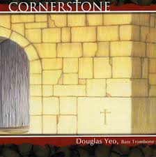 Image result for cornerstone