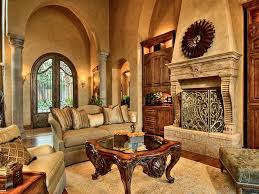 Great Tuscan Decor | Tuscan Living Room Decorating Ideas: Tuscan Amazing Living  Room . Nice Ideas