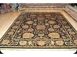 rug pad thickness thick rug pad rug pads best rug pad felt rug pad 5 x