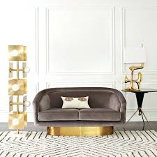 jonathan adler rugs 9 tips on how to style modern rugs like modern rugs 9 tips jonathan adler rugs