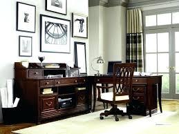 trendy custom built home office furniture. Custom Built Office Furniture Appealing Trendy Home T