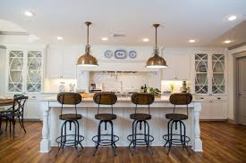 photos hgtv light filled dining room. In The Kitchen: Island Life Photos Hgtv Light Filled Dining Room N