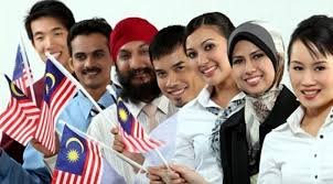 Image result for We are Malaysians