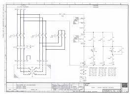 weg 230 single phase motors wiring diagram for 3 motor coachedby me weg motor wiring diagram weg 230 single phase motors wiring diagram for 3 motor coachedby me in