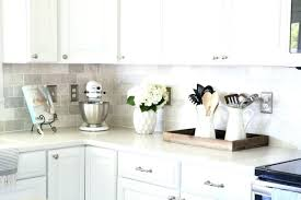 marble backsplash tile how to install a marble subway tile tiling tips subway tile marble tile