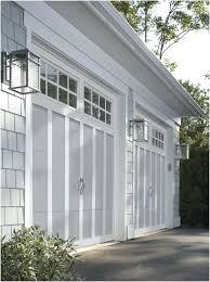 miller garage door miller garage doors a finding doors ideas miller miller garage door rootstown ohio