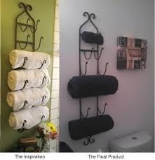 Decorative Bathroom Shelving Floor Towel Rack Bathroom Towel Racks Shelves Chrome Bathroom